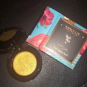 💫✨5/$20 nomad eyeshadow 5/$20💫✨